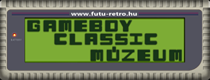 gameboy classic museum banner