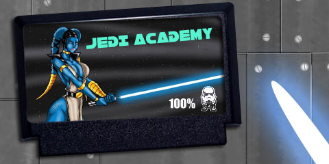 jediacademy-head