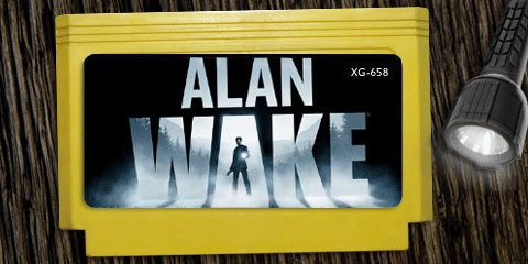 alan-wake-head
