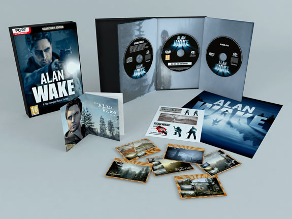 alanwake-collectors