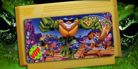 battletoads-head