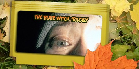 blair-witch-project-head