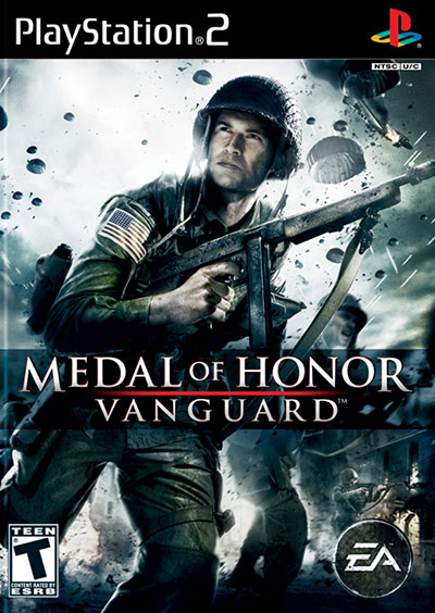 moh-vanguard-ps2