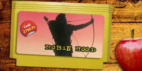 robin-hood-head