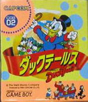 ducktales-gameboy-jap