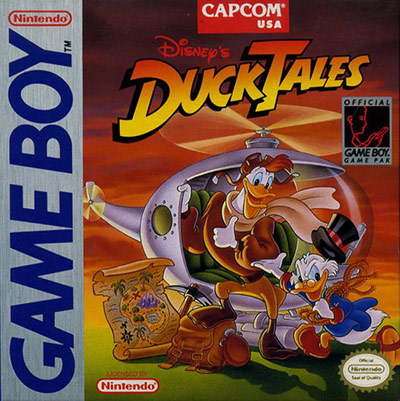ducktales-gameboy