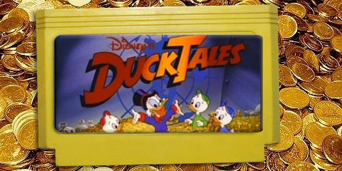 ducktales-head