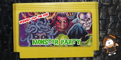 monster-party-head