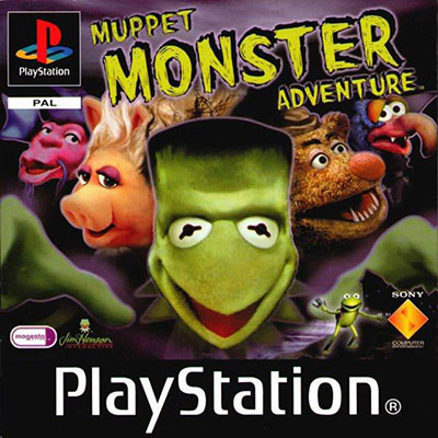 muppet-playstation-eu