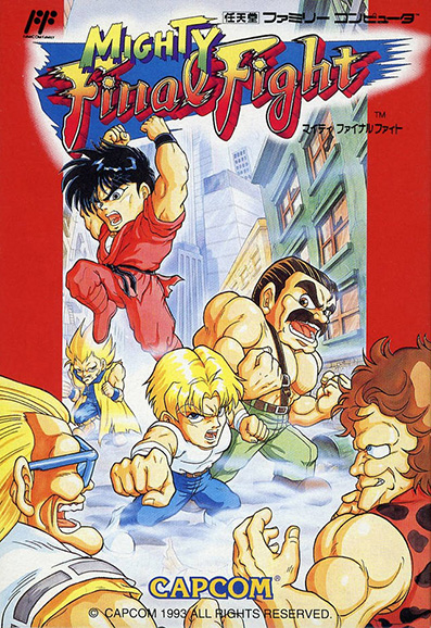 mighty-final-jap