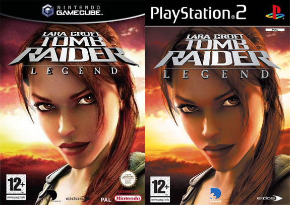 lara-gc-ps2