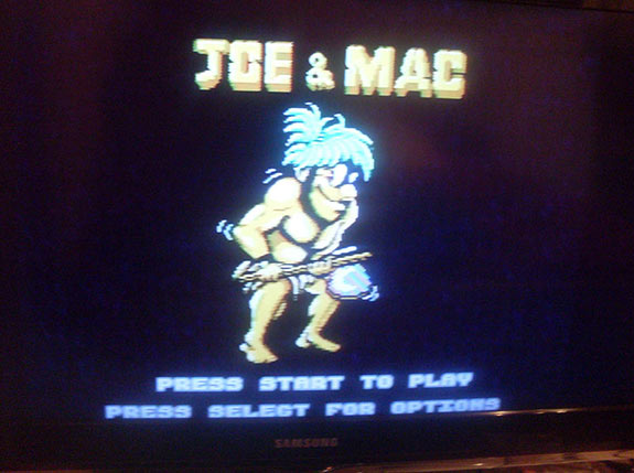 joe-and-mac-sargakazi-screen